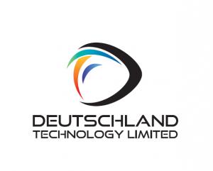 Deutschland Technology Limited Logo