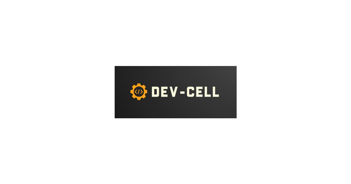 صورة Job: C# – WPF Developer at Dev-Cell in Cairo, Egypt