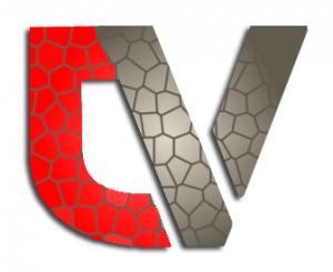 Dev-Vision Logo