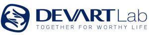 DevartLab Logo