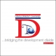 Jobs and Careers at Development Channel Uganda