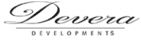 Jobs and Careers at Devera Developments Egypt
