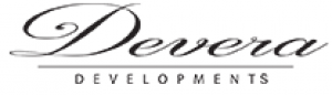 Devera Developments  Logo