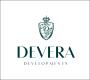 Senior Property Consultant / Real Estate
