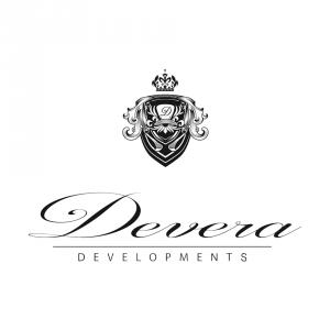 Devera Logo
