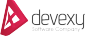Senior .NET / .NET Core Developer at Devexy