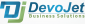 PHP Software Engineer at DevoJet