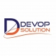 Jobs and Careers at DevopSolution Egypt