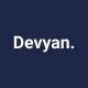 Jobs and Careers at Devyan Egypt