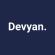 Senior Front-end Developer (React / ReactNative) at Devyan