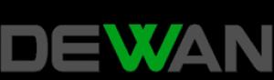 DewanSoft Logo
