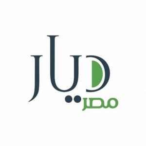 Deyar Masr Logo