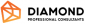 Business Development Specialist at Diamond DPC
