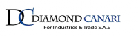 Jobs and Careers at DiamondCanari For Industries & Trade S.A.E Egypt