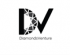 Web Designer UI/UX at Diamonds Venture