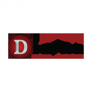 Diarna Logo