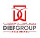 Jobs and Careers at مجموعة ضيف الاستثمارية  DIEF GROUP INVESTMENTS Egypt
