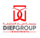 Supply Chain Manager - Monufya at مجموعة ضيف الاستثمارية DIEF GROUP INVESTMENTS