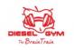 Sales Representative at Diesel Gym