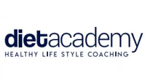 Diet Academy Logo