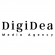 Photographer & Video Editor at DigiDea Media Agency