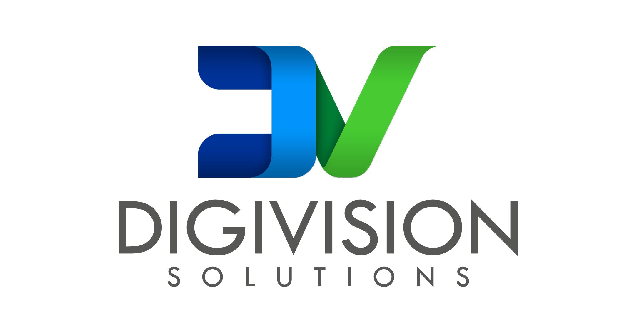 Internship: Software Developer at DigiVision in Cairo, Egypt