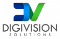 Jobs and Careers at DigiVision Egypt