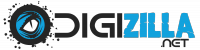 Jobs and Careers at DigiZilla Egypt