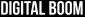 Digital Marketing Specialist at Digital Boom