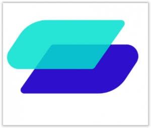 Digital Bridges Logo