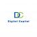 Senior Magento Developer at Digital Capital