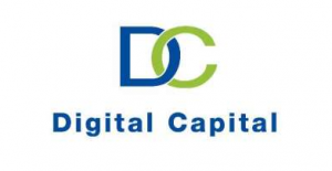 Digital Capital Logo