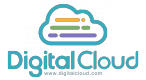 Jobs and Careers at Digital Cloud Egypt