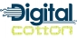 Business Development Manager at Digital Cotton