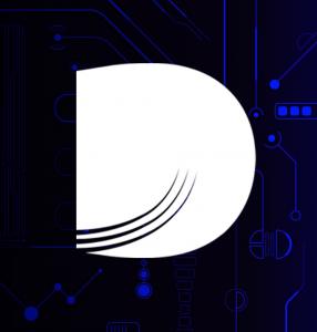 Digital Dimensions Logo