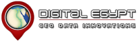 Jobs and Careers at Digital Egypt Egypt