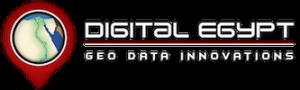 Digital Egypt Logo