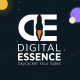 Jobs and Careers at Digital Essence Egypt