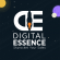 Advertising Account Manager Internship - Maadi at Digital Essence