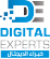 Senior Laravel Back-End Developer at Digital Experts