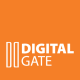 Jobs and Careers at Digital Gate Egypt