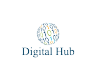 Jobs and Careers at Digital Hub Egypt