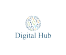 Frontend JavaScript Developer at Digital Hub