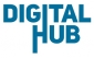 Network Security Engineer at Digital Hub