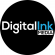 Digital Sales & Business Development Manager at Digital Ink Media