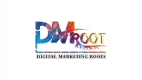 Jobs and Careers at Digital Marketing Roots Agency Egypt