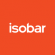 Receptionist/Administrative Assistant at Digital Republic Linked by Isobar