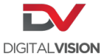 Jobs and Careers at Digital Vision  Egypt