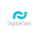 Jobs and Careers at DigitalCast Web Egypt