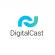 Senior Sales Representative - Digital Marketing Background at DigitalCast Web
